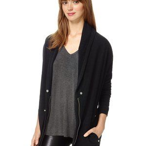 Aritzia | Wilfred Free Rousseau Cardigan/Sweater